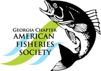 GC_AMERICAN FISHERIES LOGO_color